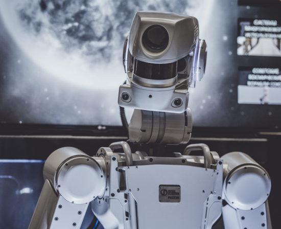 robots-prevenir-riesgos-laborales-550x448 Inicio