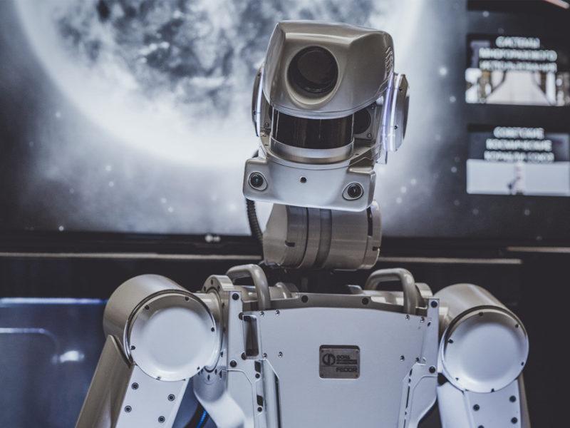 robots-prevenir-riesgos-laborales-800x600 La implementación de robots puede prevenir la incidencia de accidentes laborales