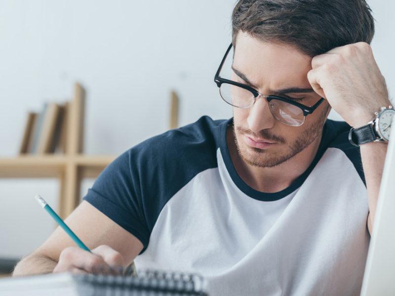 asignaturas-master-prevencion-de-riesgos-laborales-800x600 ¿Qué asignaturas se estudian en un Master en Prevención de Riesgos Laborales?