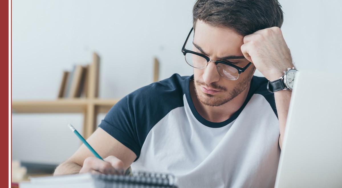 asignaturas-master-prevencion-de-riesgos-laborales ¿Qué asignaturas se estudian en un Master en Prevención de Riesgos Laborales?