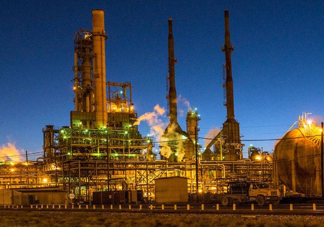 Prevencion-riesgos-laborales-industria-petroquímica-643x450 Inicio