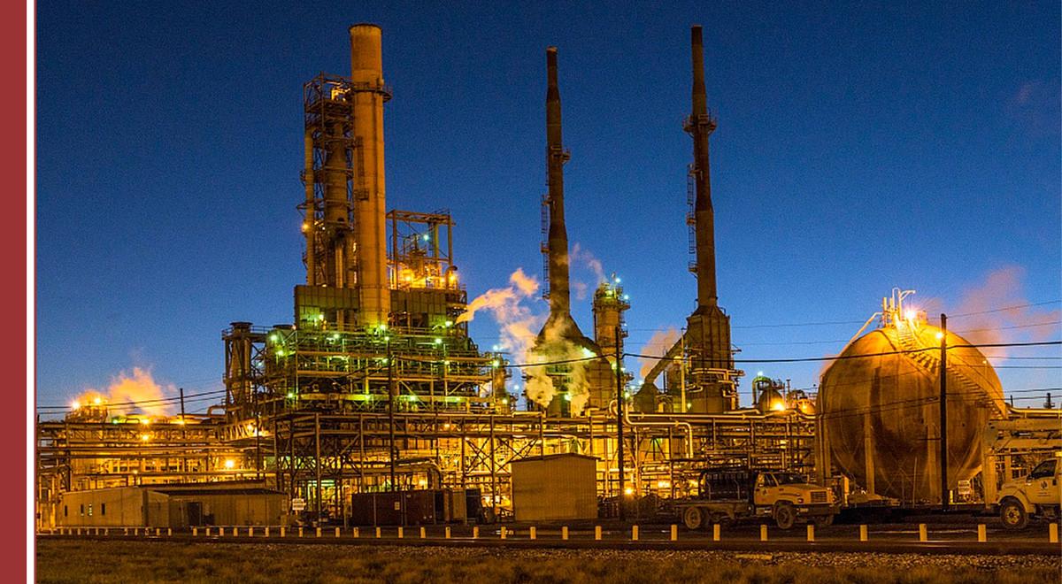 Prevencion-riesgos-laborales-industria-petroquímica Prevención de riesgos laborales en la industria petroquímica