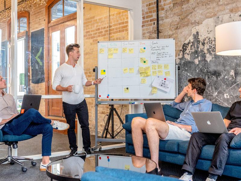 liderazgo-preventivo-empresa-800x600 El liderazgo preventivo: ¿por qué incorporarlo a tu empresa?