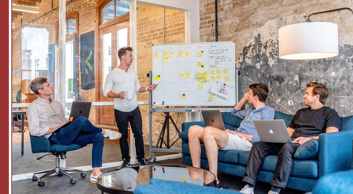 liderazgo-preventivo-empresa El liderazgo preventivo: ¿por qué incorporarlo a tu empresa?