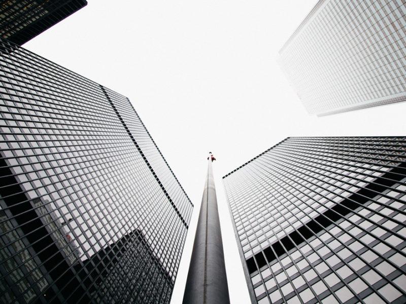 empresas-prl-800x600 Las principales empresas del sector de prevención de riesgos laborales