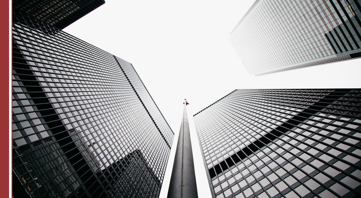 empresas-prl Las principales empresas del sector de prevención de riesgos laborales