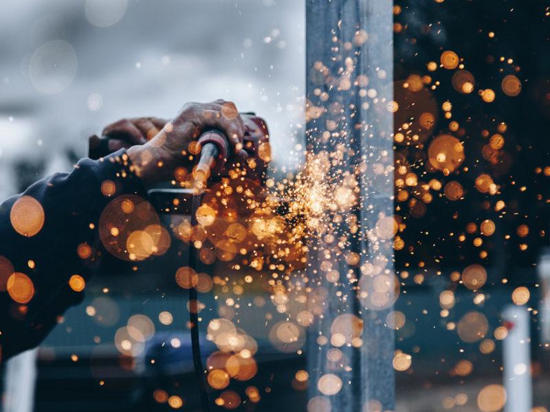 tipos-de-prevencion-riesgos-laborales-800x600 7 tipos de riesgos laborales y cómo prevenirlos