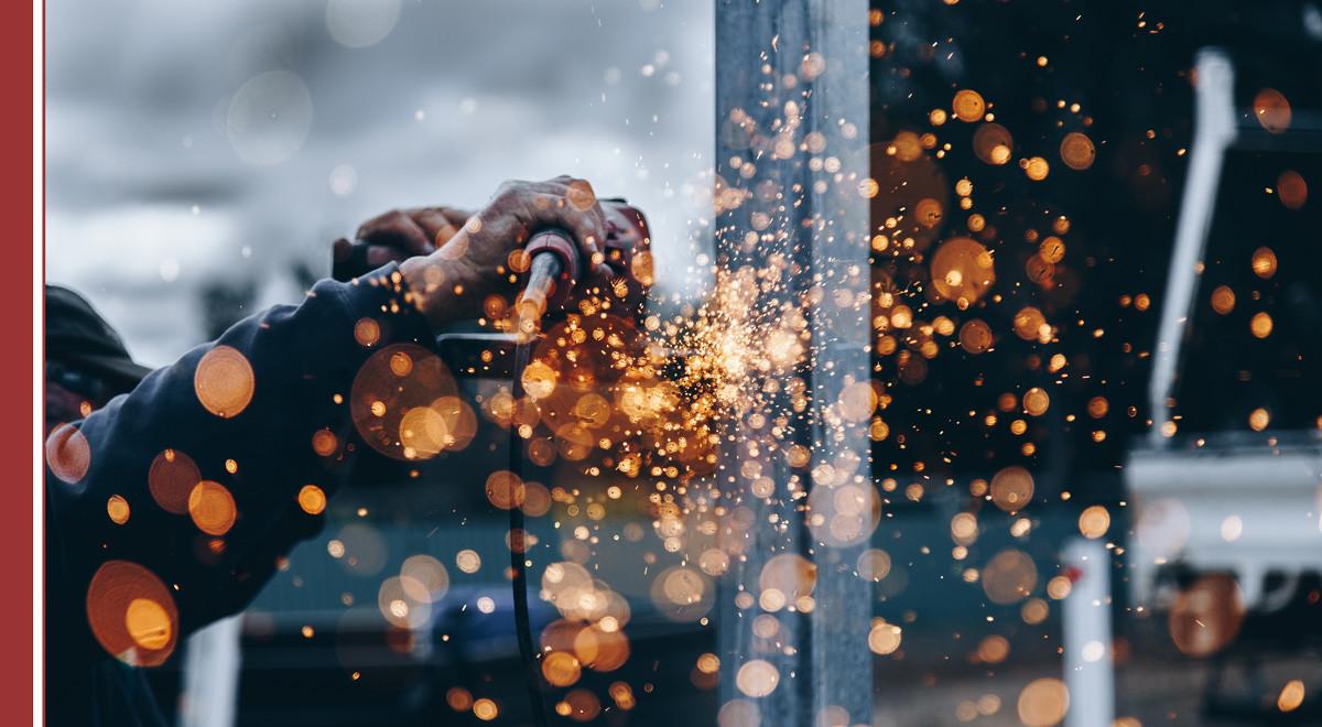 tipos-de-prevencion-riesgos-laborales 7 tipos de riesgos laborales y cómo prevenirlos