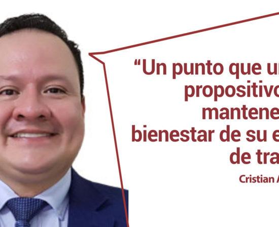 CristianArias-550x448 Inicio