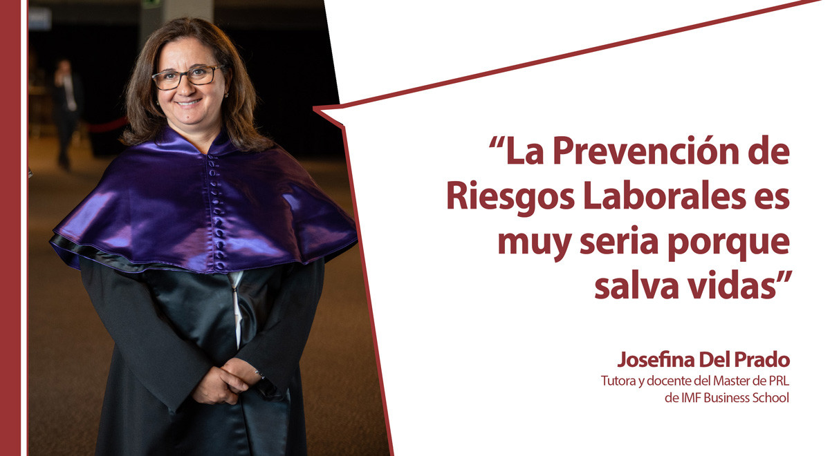 belen-arcones-entrevista-josefina-prado-prl Belén Arcones entrevista a Josefina del Prado, docente del Master en IMF de PRL