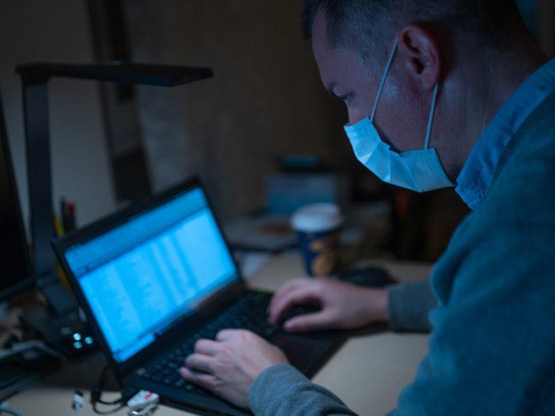 coronavirus-ambito-laboral-1-800x600 Cómo afecta el coronavirus al ámbito laboral