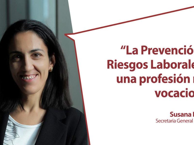 entrevista-susana-romero-prl-800x600 Belén Arcones entrevista a Susana Romero, Secretaria General de AEPSAL