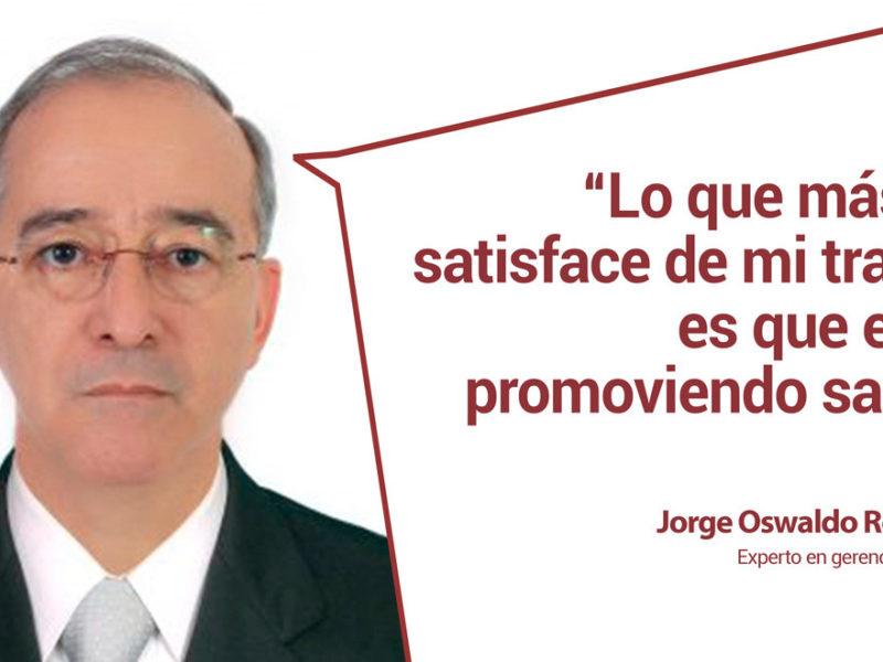 jorge-oswaldoprl-800x600 Belén Arcones entrevista a Jorge Oswaldo, experto en salud ocupacional