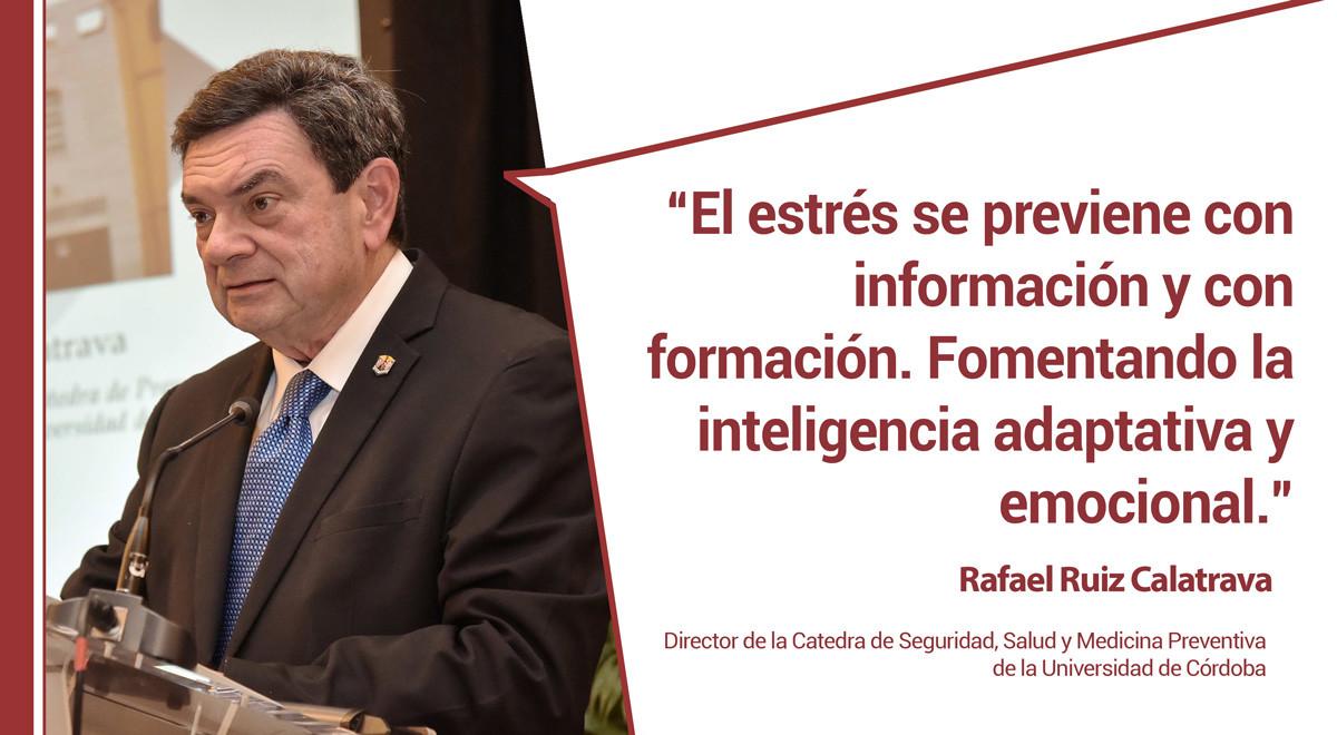 rafa-ruiz-3 Belén Arcones entrevista a Rafael Ruiz, profesional referente en PRL