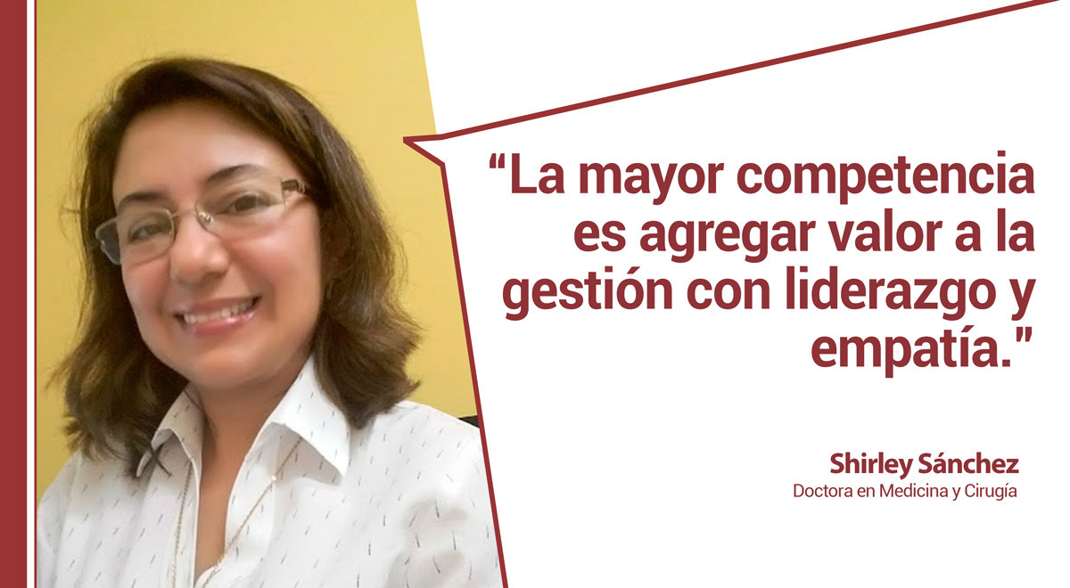 shirley-sanchez-epxerta-prl Belén Arcones entrevista a Shirley Sánchez, experta en prevención