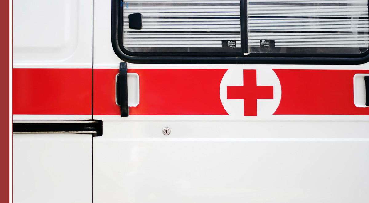 postblog20 Primeros auxilios: ¿qué hacer en caso de intoxicación?