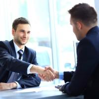 Fotolia_54960437_M-200x200 Trucos para tener éxito en una entrevista de trabajo