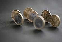 dinero_m Retrasos en el pago de salarios