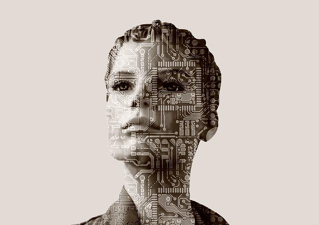 woman-506322_640 Inteligencia Emocional en el Trabajo