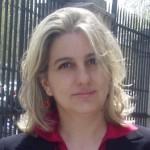IMF_tutor_rrhh_mmartinez.png-150x150 Las 7 causas del despido disciplinario