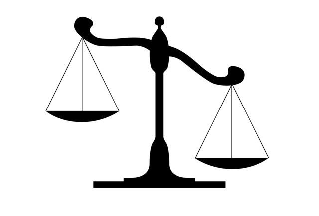 IMF_blog-RRHH_sentencia Una sentencia justa: el despido y el periodo de prueba