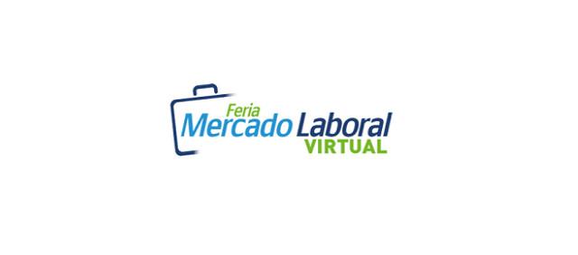 feria_mercado_laboral_virtual Feria del mercado laboral virtual