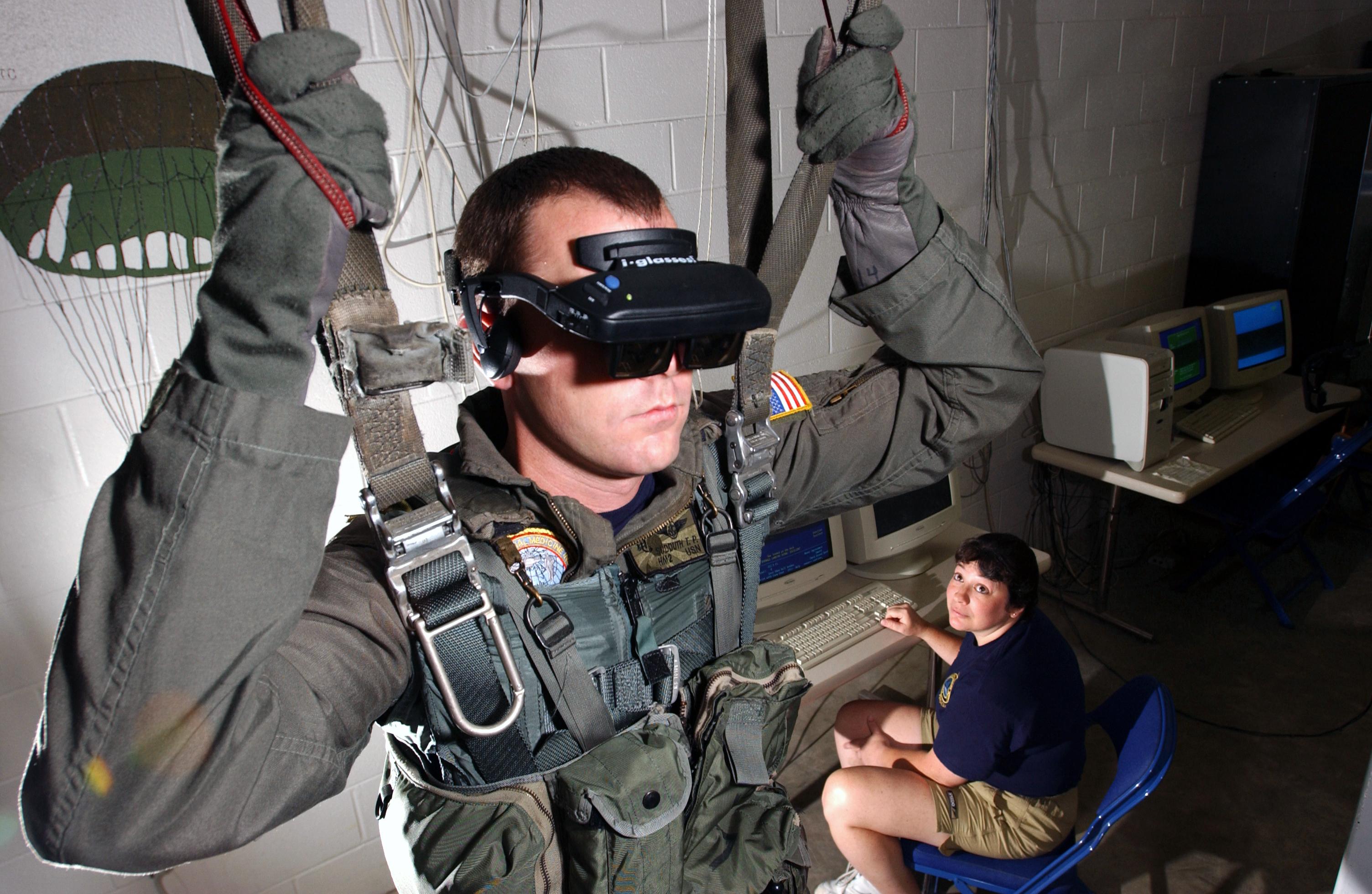 realidad-virtual ¿Debemos volver a la Red Social 1.0?