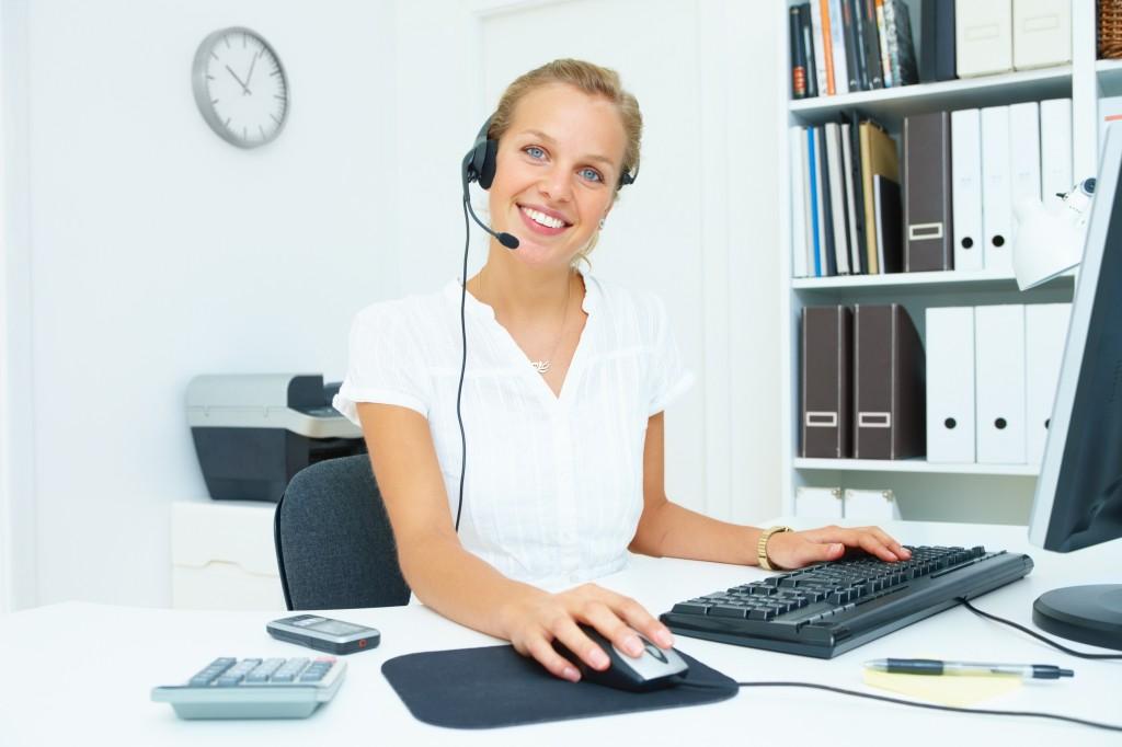 02A15NUD-1024x682 Entrevistas telefónicas