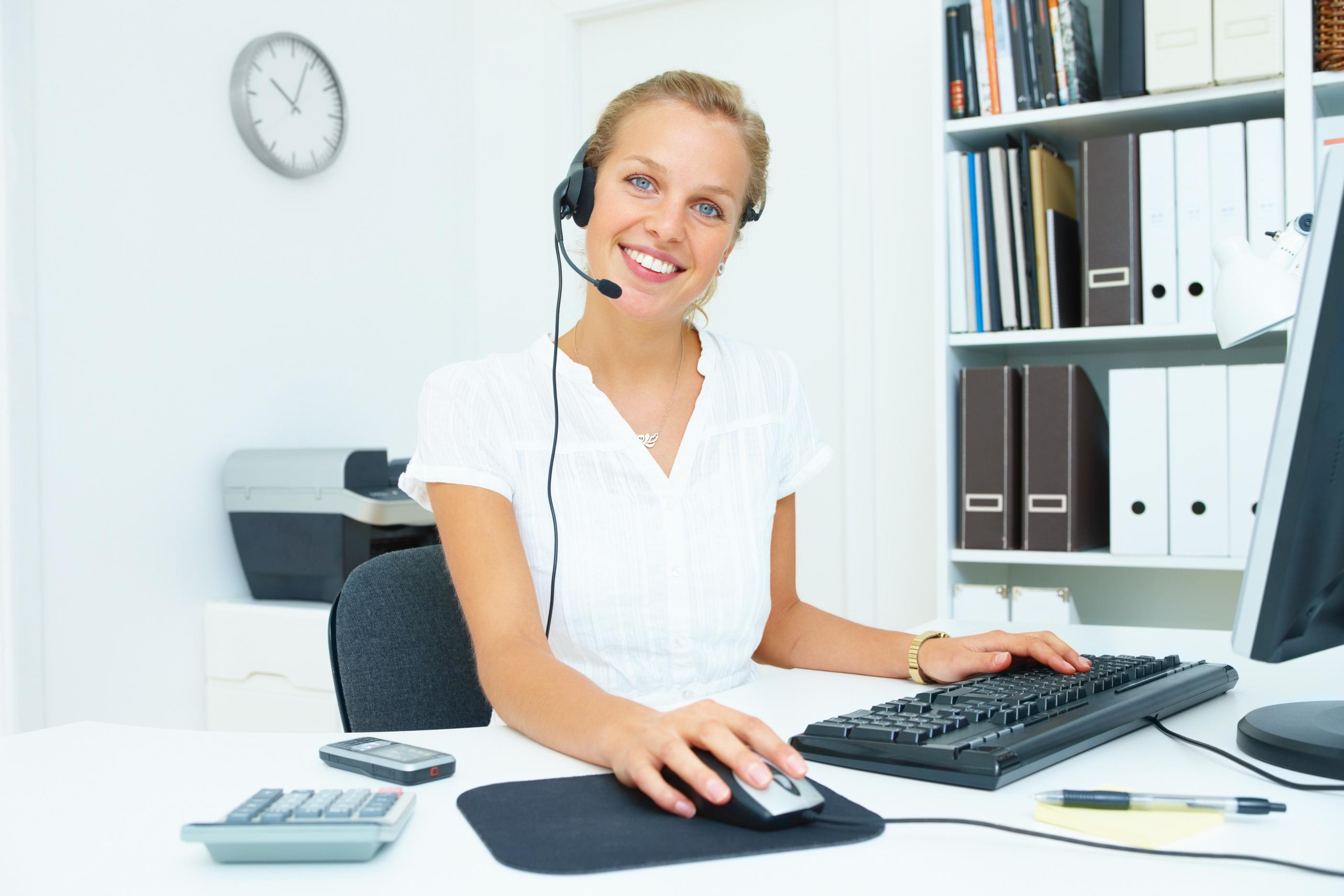 02A15NUD Entrevistas telefónicas