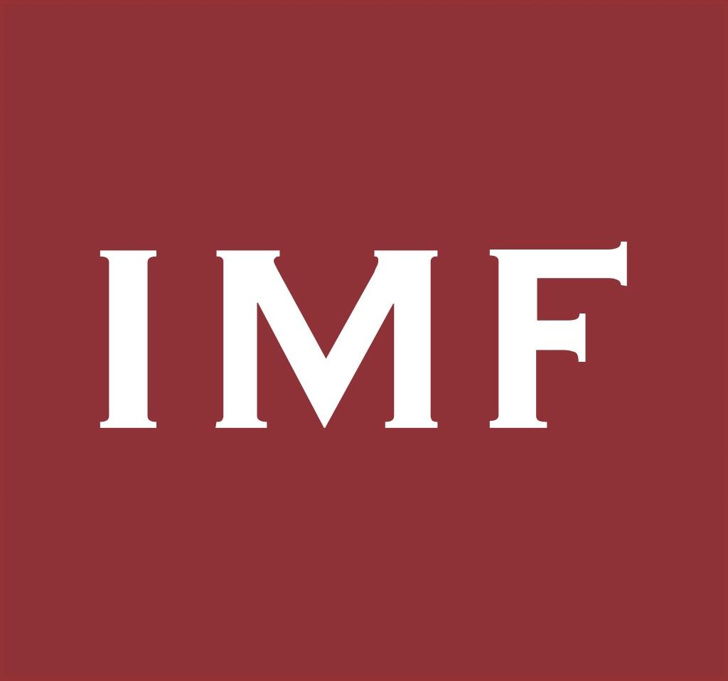 imf-business-school-recursos-humanos-1024x958 Bloggers Recursos Humanos