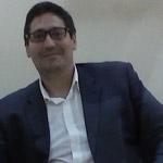 juan_carlos_barcelo Bloggers Recursos Humanos