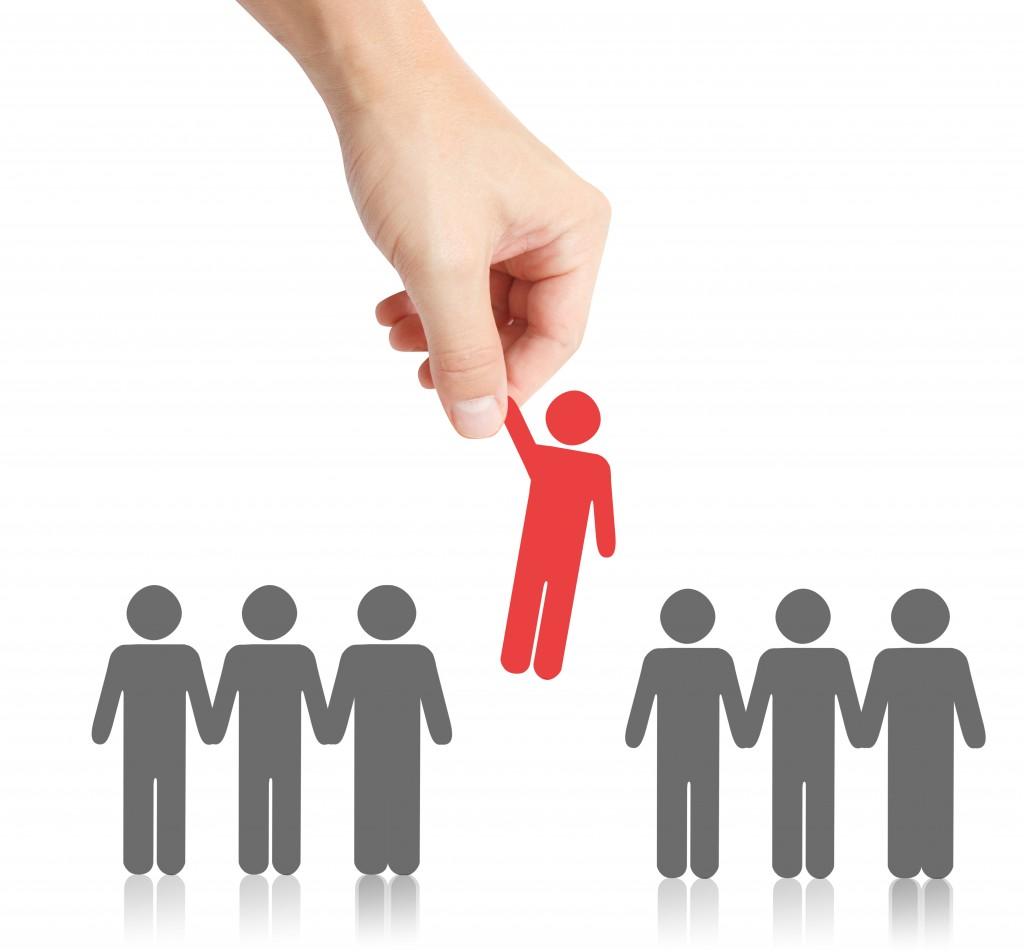 02E97222-1024x952 Cómo llego al Departamento de Recursos Humanos de una empresa
