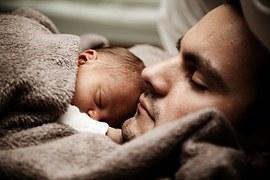 baby-22194__180 ¿Para cuándo la ampliación del permiso de paternidad?