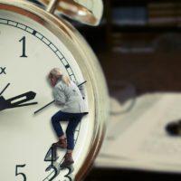 cambio-horario-trabajo-200x200 ¿Pueden cambiarme el horario de trabajo?
