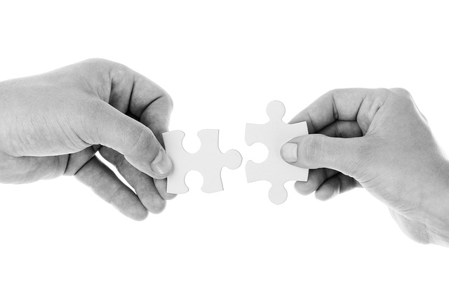 connect-20333_640-1 Brecha entre directivos y empleados