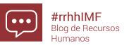 blog de recursos humanos de IMF
