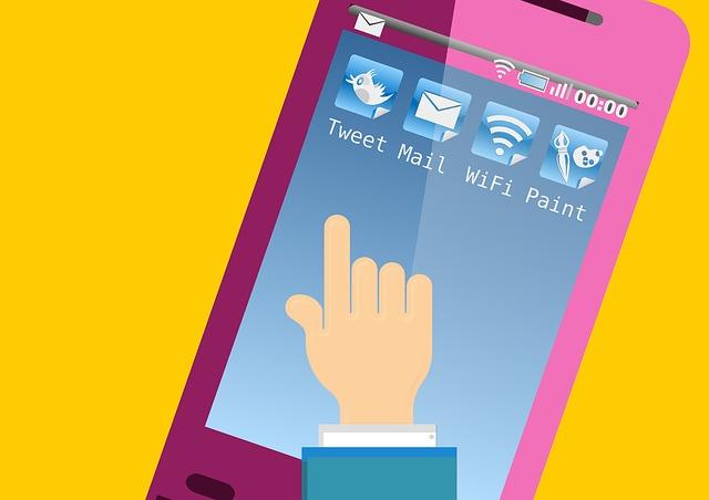 touch-screen-583684_640 Perfil Digital en las empresas