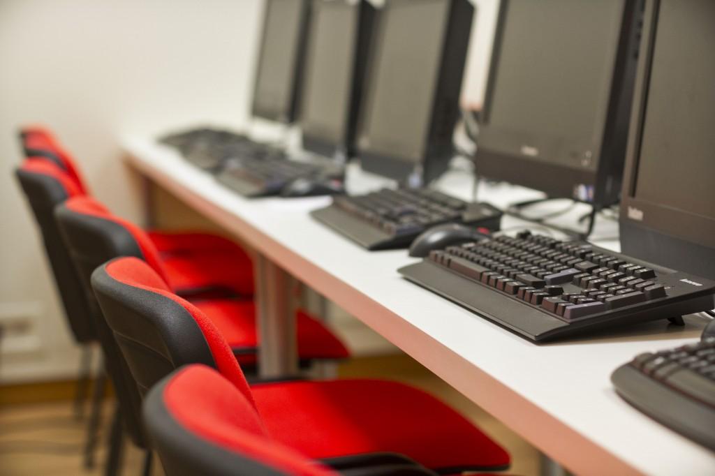 IMG_5978-1024x682 Reforma laboral y proyectos de ley