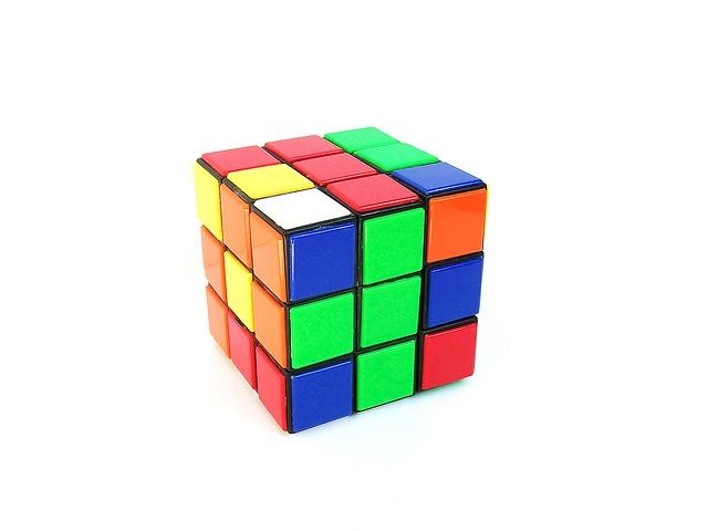 toy-717536_640 El papel de la formación en el desarrollo de nuestra Inteligencia Emocional