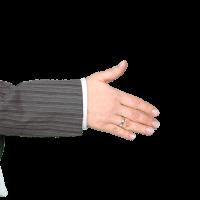 hand-427509_1280-200x200 Las claves de la gestión del conflicto postcontractual
