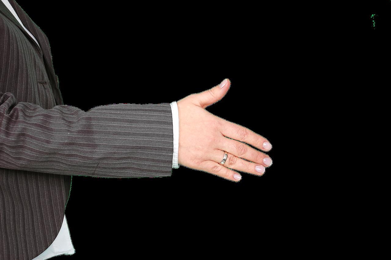 hand-427509_1280 Las claves de la gestión del conflicto postcontractual