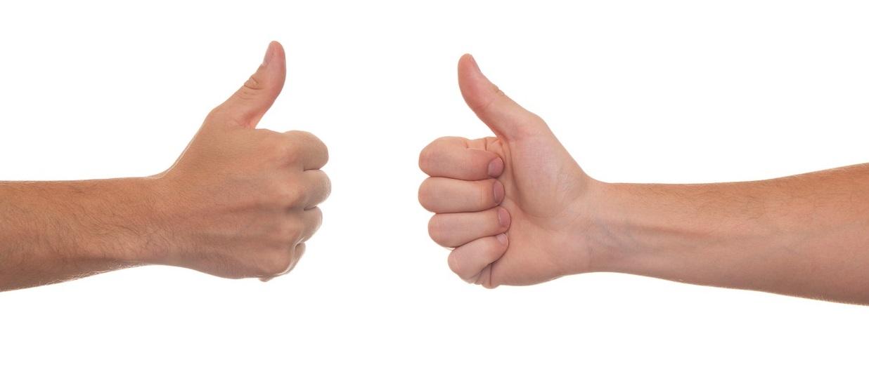 thumb-422558_1280 El win to win en la gestión de los Recursos Humanos