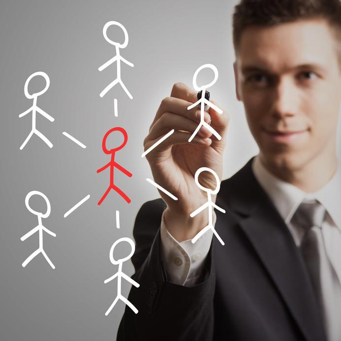 Fotolia_37924191_S 10 consejos para superar una entrevista por competencias