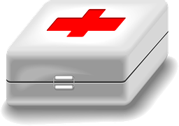 emergency-doctor-147857__180 Incapacidad Temporal:los partes de baja, confirmación y alta
