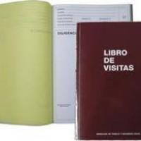 images-200x200 El libro de la Inspección de Trabajo desaparece