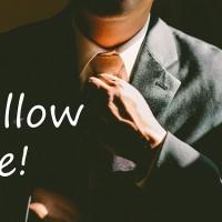 leadership-913043_640-200x200 ¿ Sabes seguir las  instrucciones de tu jefe ?