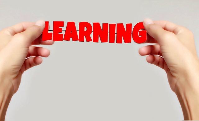 learn-586409_640 ¿Cuánto cuesta la ignorancia?