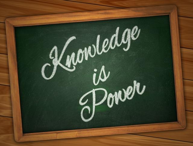 power-384085_640 20 competencias profesionales para ser un knowmad