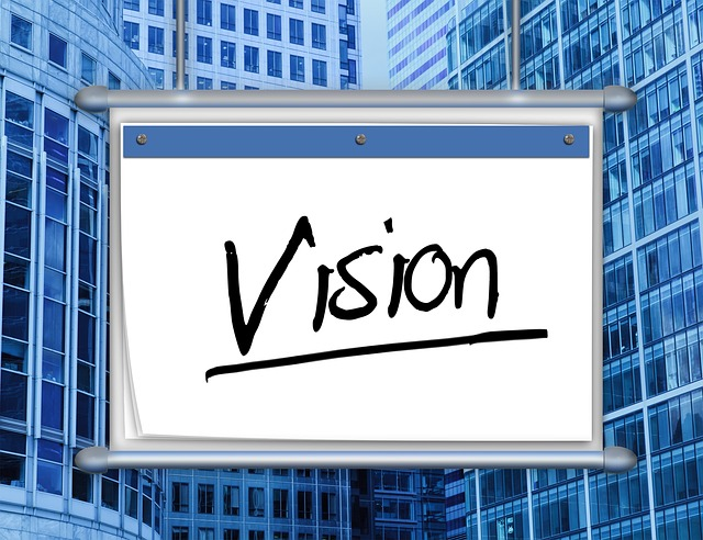 vision-240135_640 Las 10 tendencias sobre capital humano