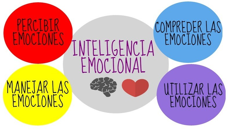 IE La inteligencia emocional aplicada en la selección